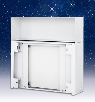 Accessories for RNA and SNA cabinets