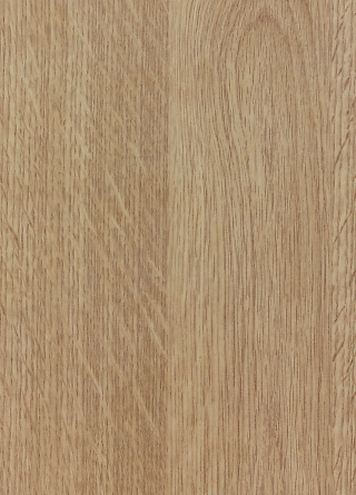 laminate oak corbridge